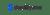 leadstreet-client-skedify