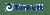 leadstreet-client-tarkett