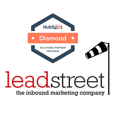 leadstreet: first Diamond HubSpot Partner in Belgium