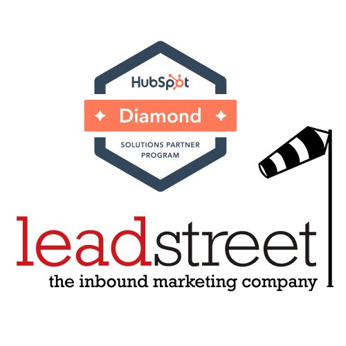 leadstreet-diamond-hubspot-partner-li-profile