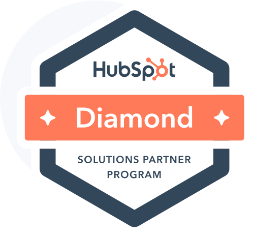 leadstreet-diamond-hubspot-partner