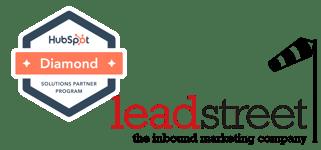 leadstreet-diamond-tiering-blog