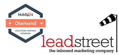 leadstreet: eerste Diamond HubSpot Partner in België