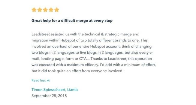 leadstreet-review-liantis