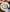 marketplace-egg-bread