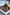 martketplace-steak