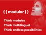 modular-480-360-18