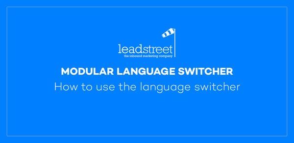 modular-language-switcher-banner