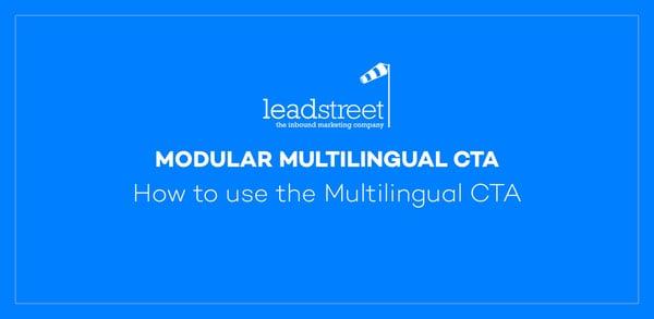 modular-multilingual-cta-banner