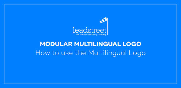 modular-multilingual-logo-banner2