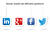socal-media-als-efficient-platform-2