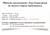 website-optimaliseren-user-experience-versus-seo