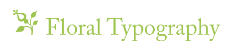 type-typography-design