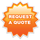 request-quote-1