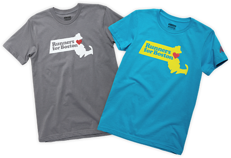 Boston strong graphic designs for good for Marathon t shirt printing