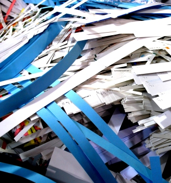 printed-paper-recycling