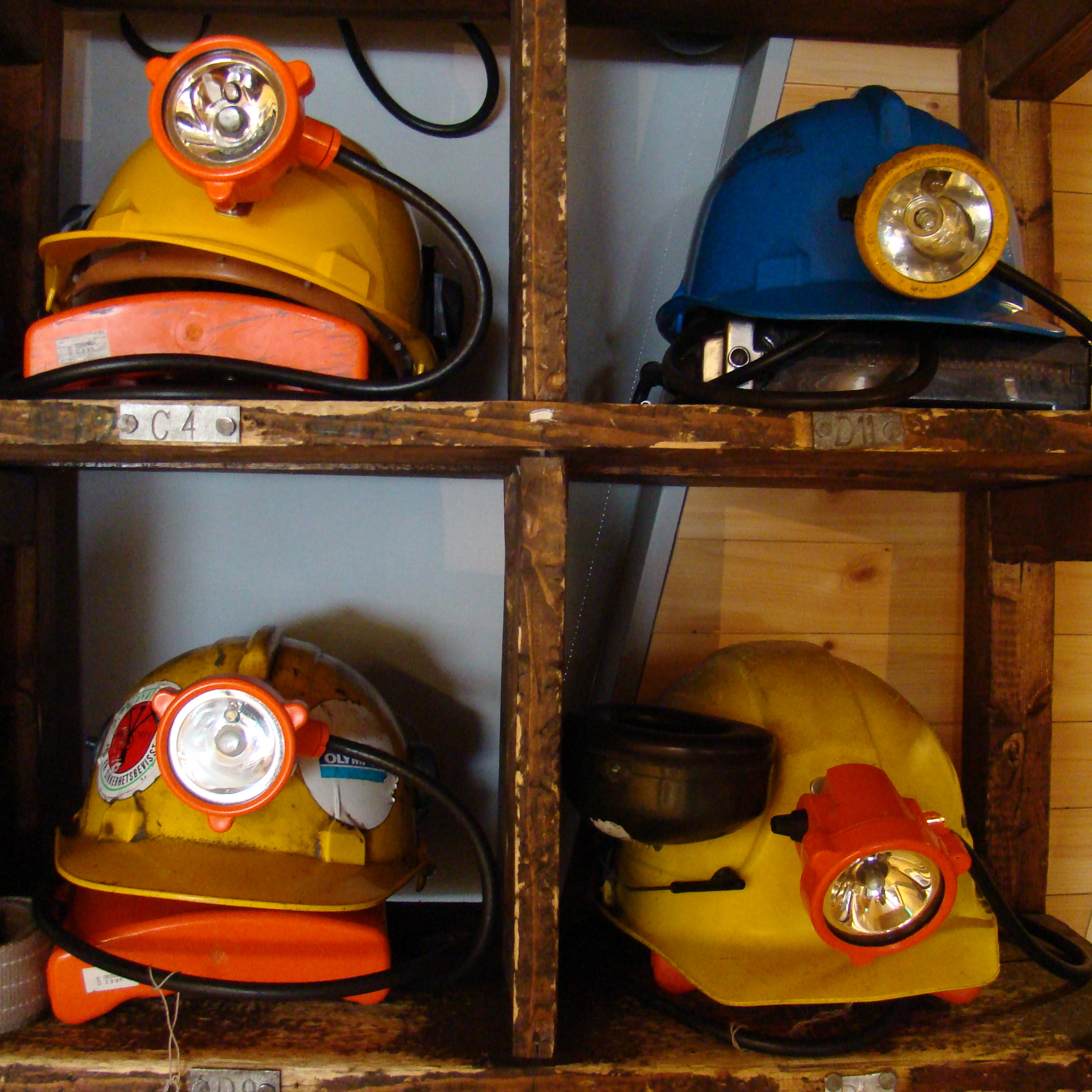 5 Ways To Improve Mine Safety and Productivity