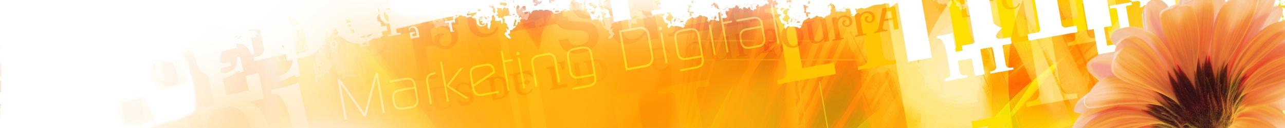 BRETTcom marketing digital