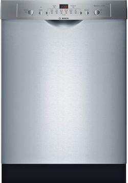 Bosch_Dishwasher_SHE3AR75UC_10.24.14.jpg