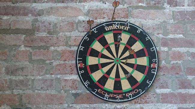 12von12_dart.jpg