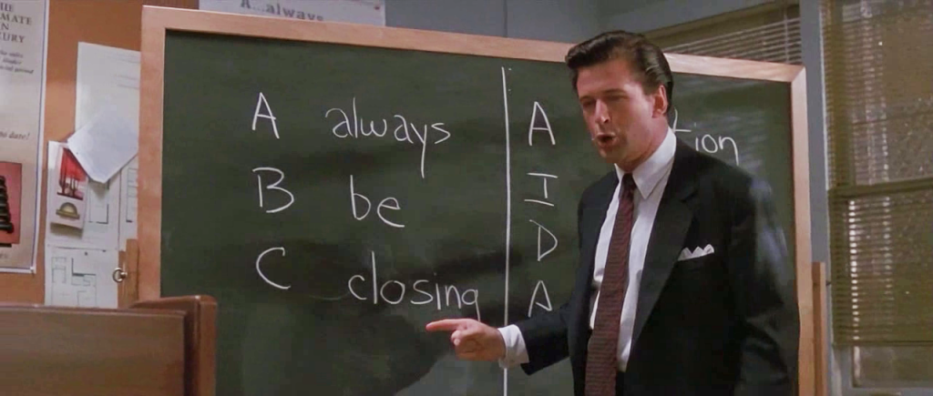 11 Tips For Closing New Business