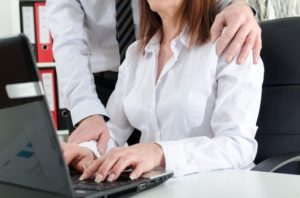 How to Reduce the Risk of Sexual Misconduct Claims