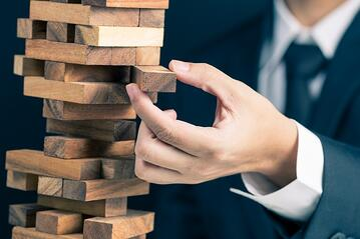 5 Risk Management Tools for Non-Profits
