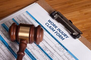 Demystifying Workers' Compensation Audits