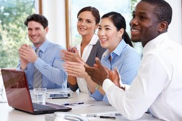 Nonprofit Directors & Officers Insurance Basics