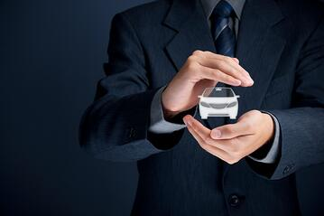 Driver Selection & Assessment and Your Non-Profit Auto Insurance