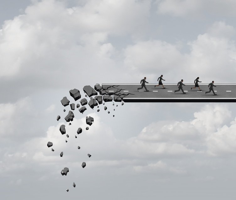 How to Take the Fear out of Non-Profit Risk Management
