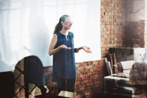 How to Conquer the Top Legal Risks Facing Nonprofit Boards