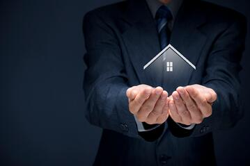 The Basics: Property Insurance for Non-profits