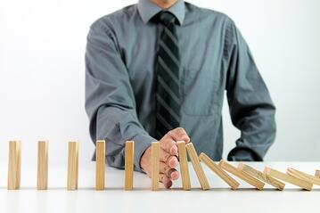 The Importance of Risk Management for Your Non-Profit