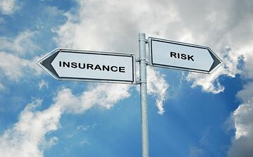 What If Your Non-Profit Doesn't Have General Liability Insurance?