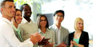 International Nonprofit Insurance Coverages