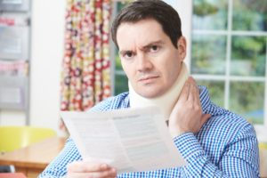 Workers' Compensation and Independent Contractors
