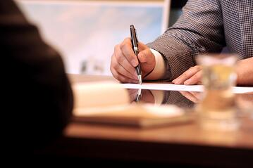 Why It's Important to Work with a True Insurance Professional