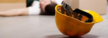 Why Non-Profit Organizations Need Workers' Compensation Coverage