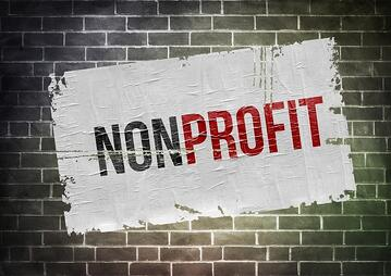 Why Non-Profits Shouldn't Buy Insurance from Non Specialists