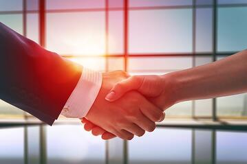 Why You Should Partner with a Non-Profit Insurance Broker