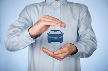 Why Your Non-Profit Needs Hired & Non-Owned Auto Insurance