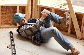 3 Things You Should know about Diversification and Workers Comp