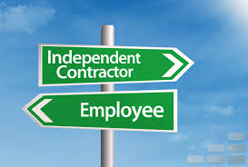 Nonprofit Workers Compensation and California AB5