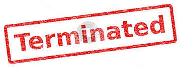 3 Things Nonprofits Need to Know about Terminating Volunteers