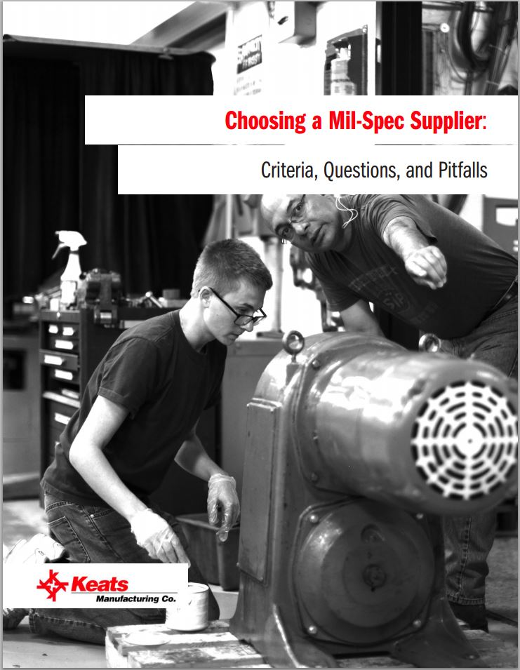 Choosing_a_Mil-Spec_Supplier