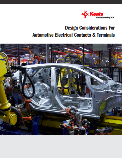 design-considerations-for-automotive-ebook-cover