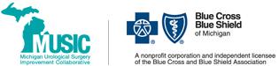 MUSIC BCBS Logo