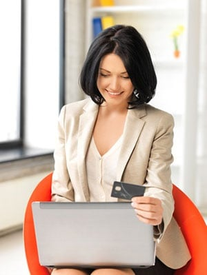 woman-on-computer-with-credit-card