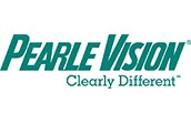 Pearle Vision